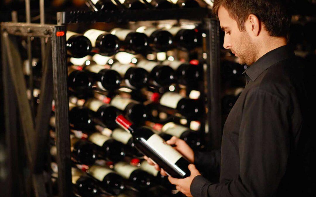 Investir dans le Vin Pourquoi et Comment ?